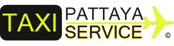 taxi booking pattaya to bangkok